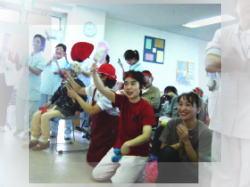 hospitalization_reku01